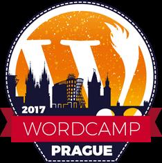 WordCamp Praha 2017